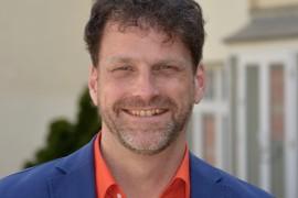 Matthias Creutzberg